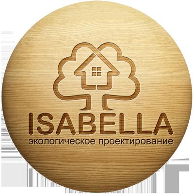 """Компания """"Изабелла"""""""