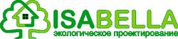 Изабелла Логотип